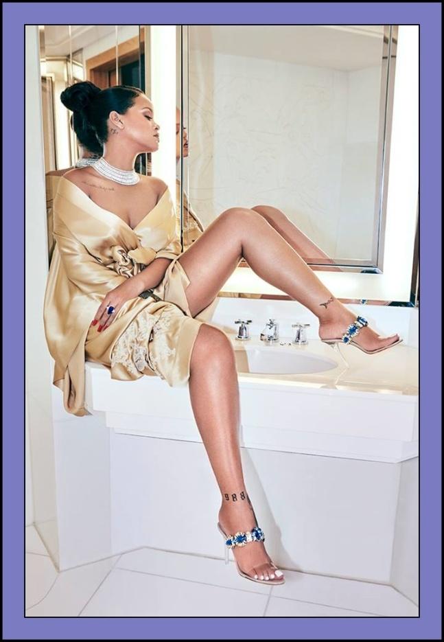 Colección-Stone-Shoes-Rihanna-Manolo-Blahnick-Anallasa-17