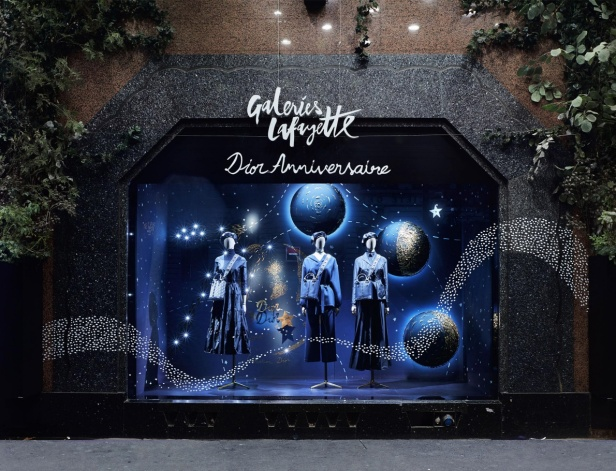 Galeries-Lafayette-Maison-Dior-Constelations-Anallasa-01