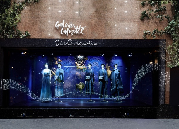 Galeries-Lafayette-Maison-Dior-Constelations-Anallasa-03