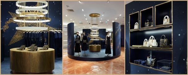 Galeries-Lafayette-Maison-Dior-Constelations-Anallasa-15