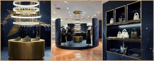 Galeries-Lafayette-Maison-Dior-Constelations-Anallasa-15