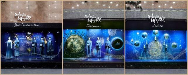 Galeries-Lafayette-Maison-Dior-Constelations-Anallasa-16