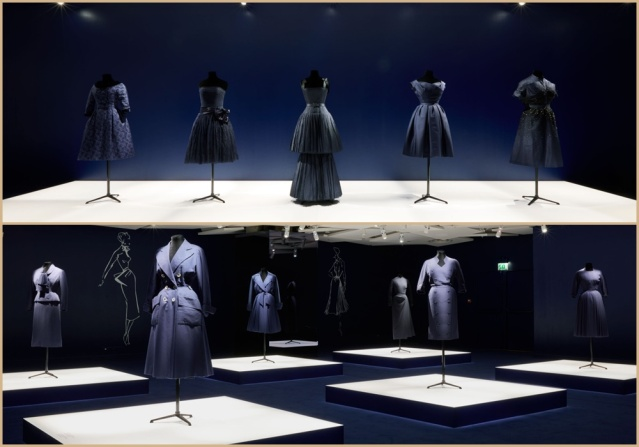 Galeries-Lafayette-Maison-Dior-Constelations-Anallasa-17