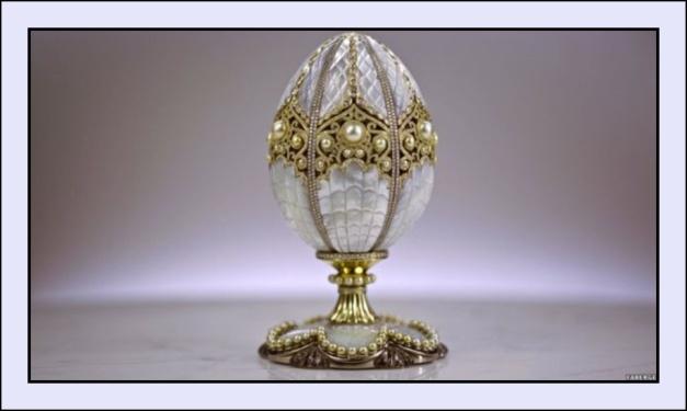 Huevo-Perla-de-Fabergé-Anallasa-01