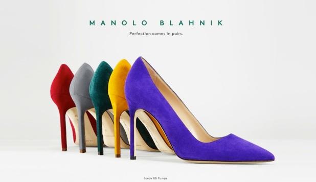 Manolo-Blahnick-Anallasa-20