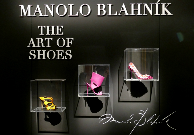 Manolo-Blahnick-The-Art-Of-Shoes-Anallasa