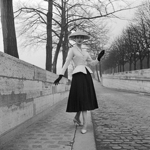 Dior-New-Look-Anallasa