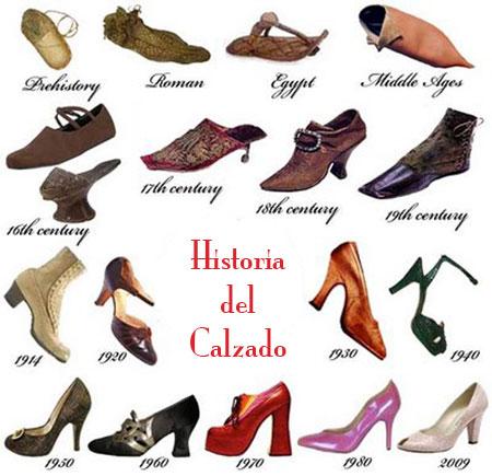 Historia-de-los-tacones-Anallasa