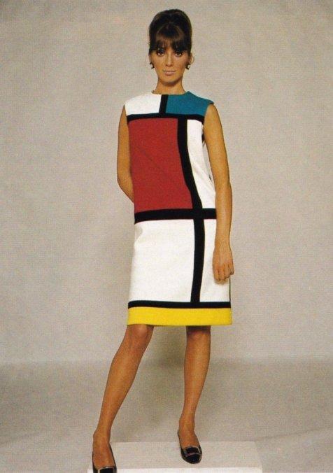 Mondrian-Yves-Saint-Laurent-Roger-Vivier-Anallasa-01