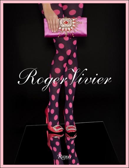 Portada-Libro-Roger-Vivier-Anallasa-01
