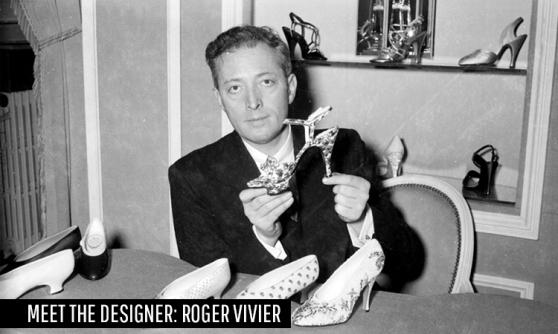 Roger-Vivier-Anallasa-33