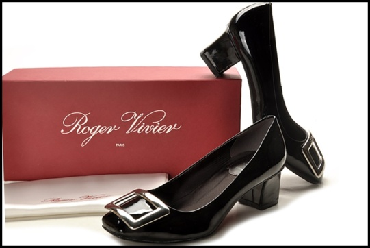 Roger-Vivier-Belle-Vivier-Pumps-Anallasa