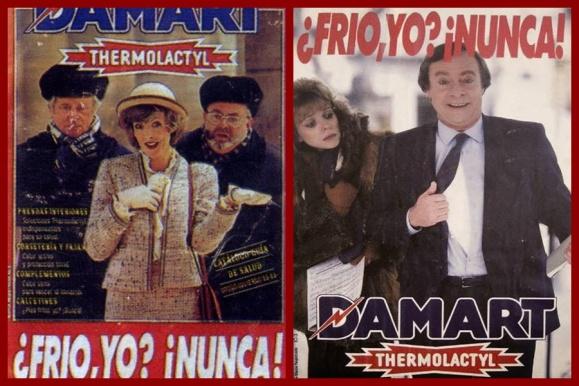 Damart-Anallasa