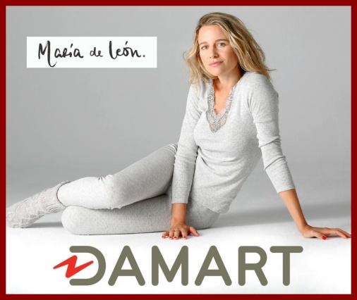 Damart-María-de-Leon-Anallasa-08.jpg