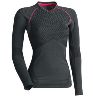 damart-sport-activ-body-3-women-Damart-Anallasa
