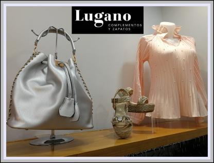 EVENTOS-LUGANO-ANALLASA-2018-19