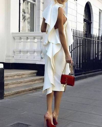 Anallasa_look_en_blanco