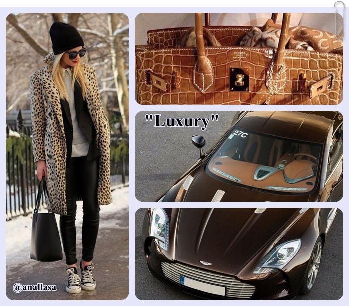 LuxuryLifeStyle_Anallasa_2018_3
