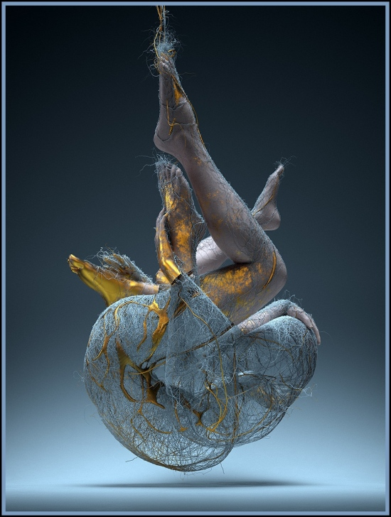 adam_martinakis_anallasa_2