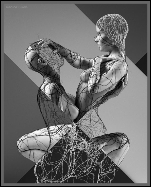 adam_martinakis_i_still_don't_know_you_so_well_anallasa