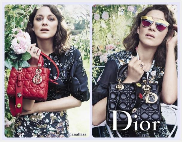 Craig_McDean_Marion_Cotillard_Lady_Dior_Crucero_2017_Anallasa.jpg