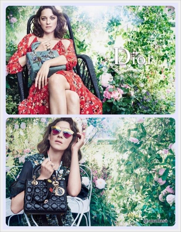 Craig_McDean_Marion_Cotillard_Lady_Dior_Crucero_2017_Anallasa_1.jpg
