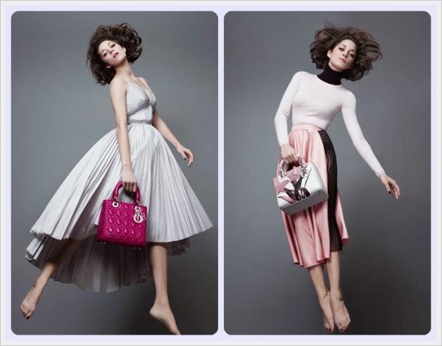 Jean_Baptiste_Mondino_Lady_Dior_Año_2014_Marion_Cotillard_Raf-Simons_Anallasa.jpg