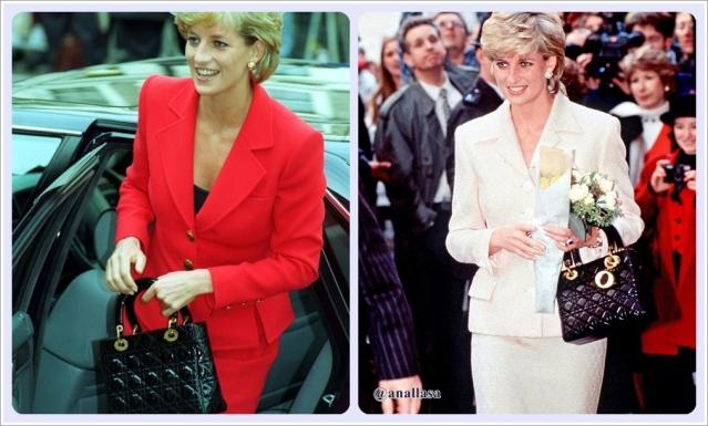 Lady_Dior_Diana_de_Gales_Anallasa.jpg