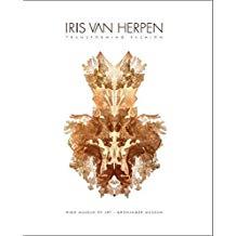 Libro_Iris_Van_Herpem_Museum_Groninger_Anallasa_1