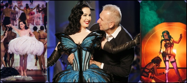 Fashion_Freak_Show_Jean_Paul_Gaultier_Folies_Bergere_Anallasa_08
