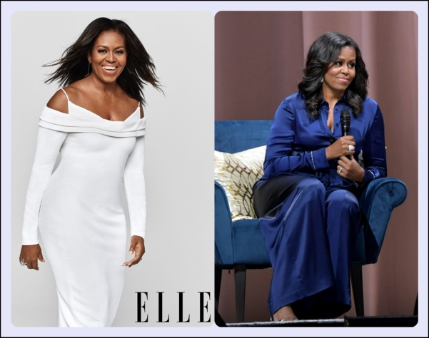 Cushnie_Michelle_Obama_Spring_19_Anallasa