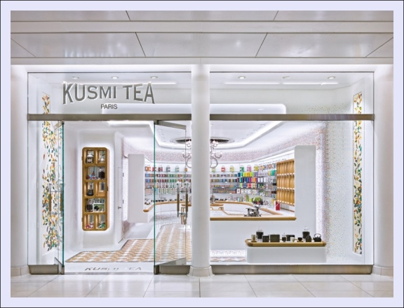 Kusmi_Tea_Paris_Anallasa
