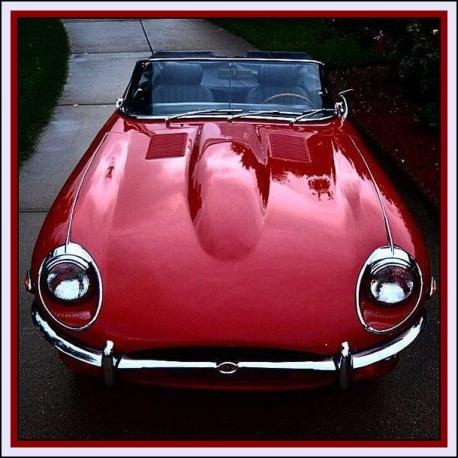 Jaguar E-Type_Anallasa
