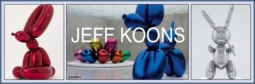 Jeff_Koons_Anallasa