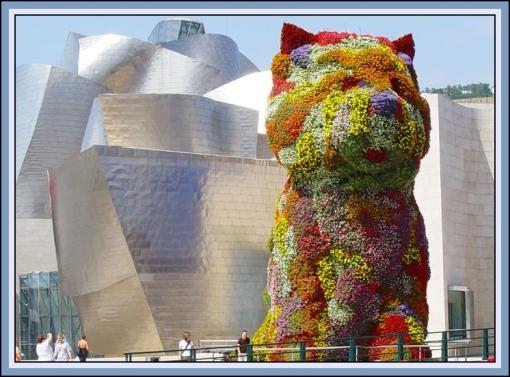 Puppy-Guggenheim-Bilbao_Anallasa_01