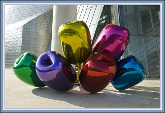 Tulipanes_Jeff_Koons_Anallasa.jpg
