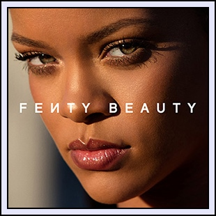 Fenty_Beauty_Rihanna_Anallasa.jpg
