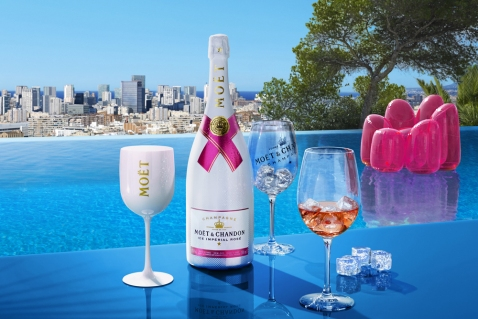 Moet-Ice-Rose-Imperial_Foto de Online Licor