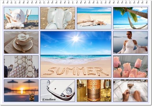 Portada-Summer-Blog-de-arte-y-moda-Anallasa