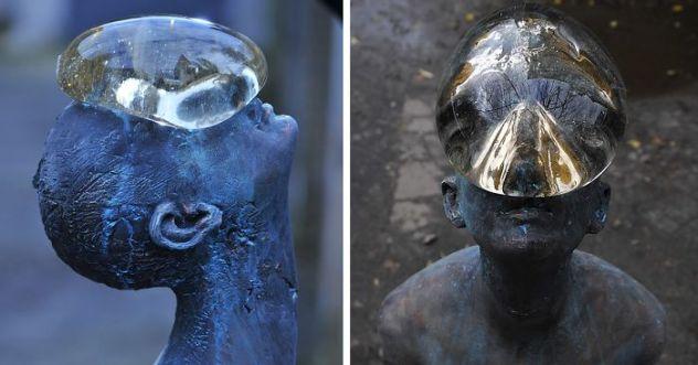 giant-raindrop-sculpture-rain-nazar-bilyk-fb__700-png
